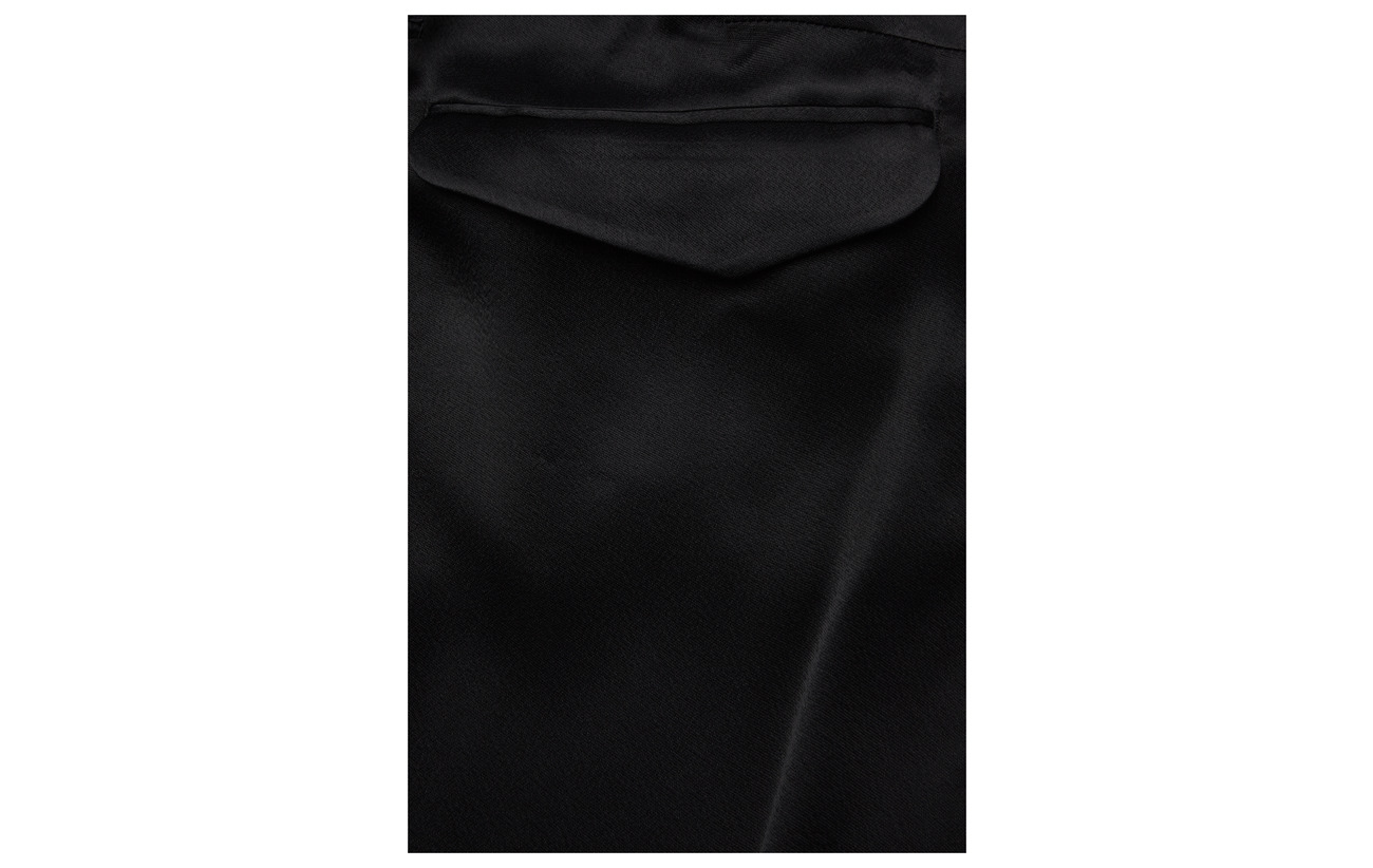 Mel Viscose Polyester Elastane 32 4 64 Grey Hope Krissy Trouser tqxwTTf4