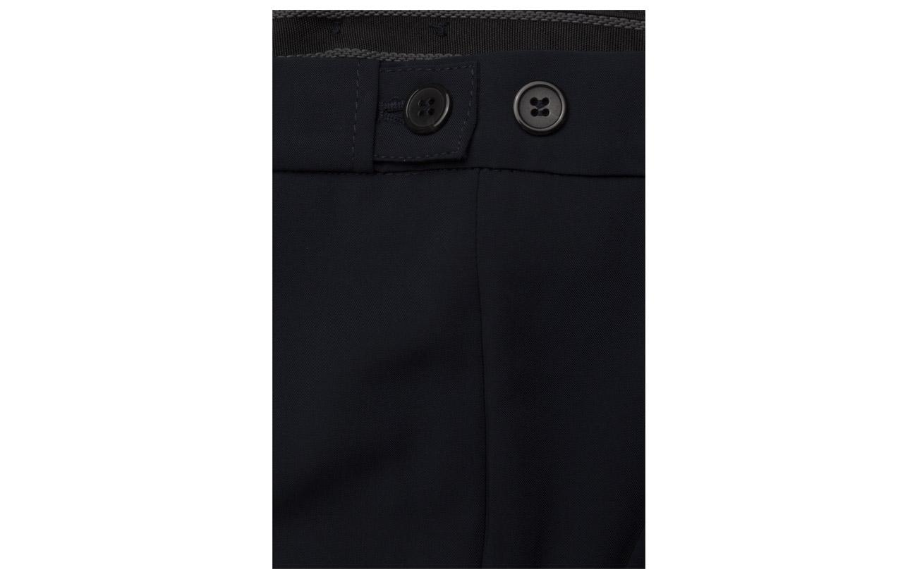 Hope Cuff Elastane Polyester 94 Dk Navy Trouser Core 6 gOgSxq7P