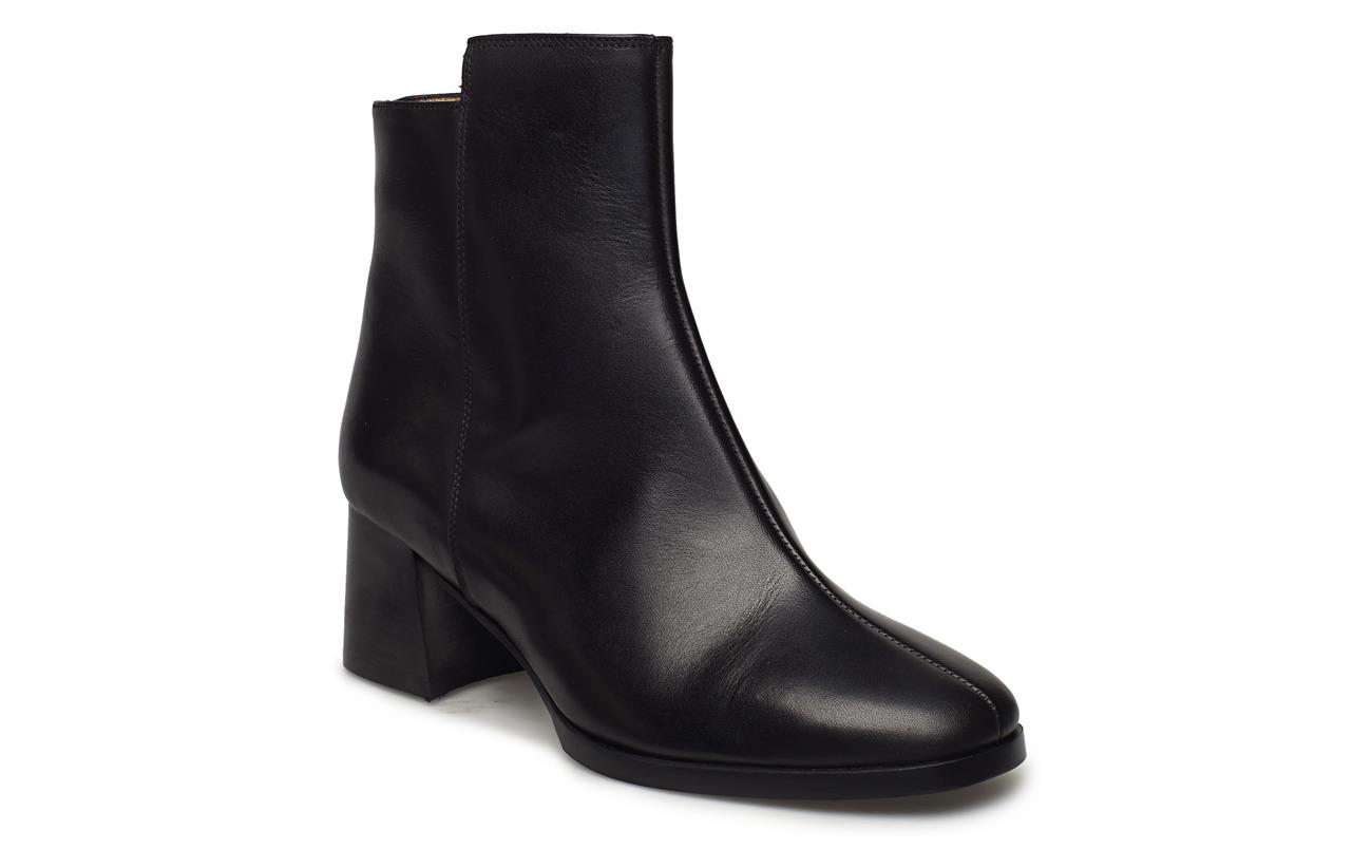 Mac Bootin (Black) (350 €) - Hope - Schoenen  28466e26c7