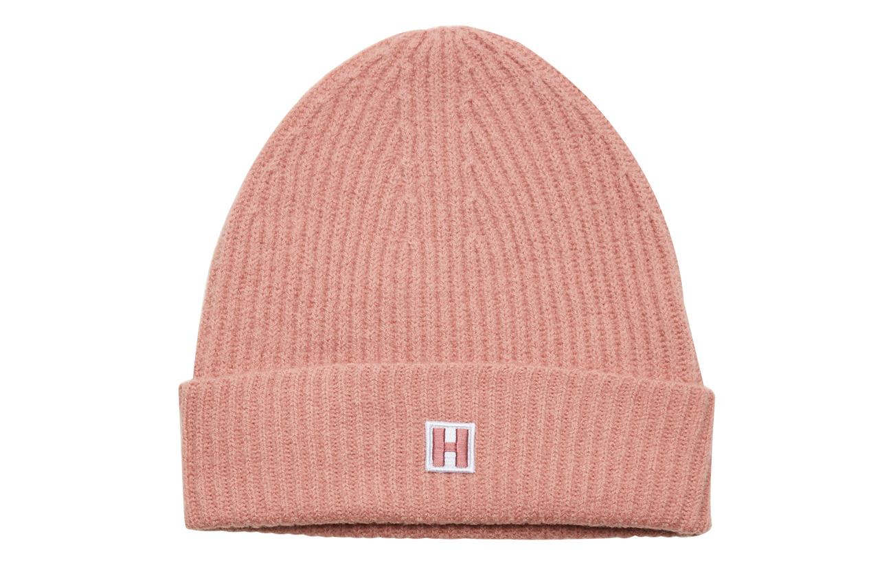 H H H HatpinkHope HatpinkHope HatpinkHope H HatpinkHope H HatpinkHope H HatpinkHope jq43AR5L