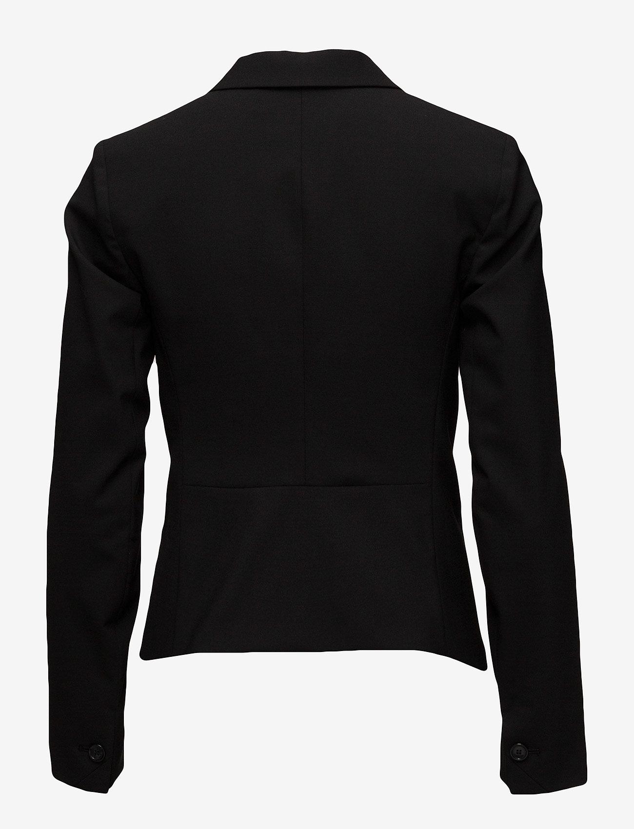 Hope - The One Blazer - kläder - black - 1
