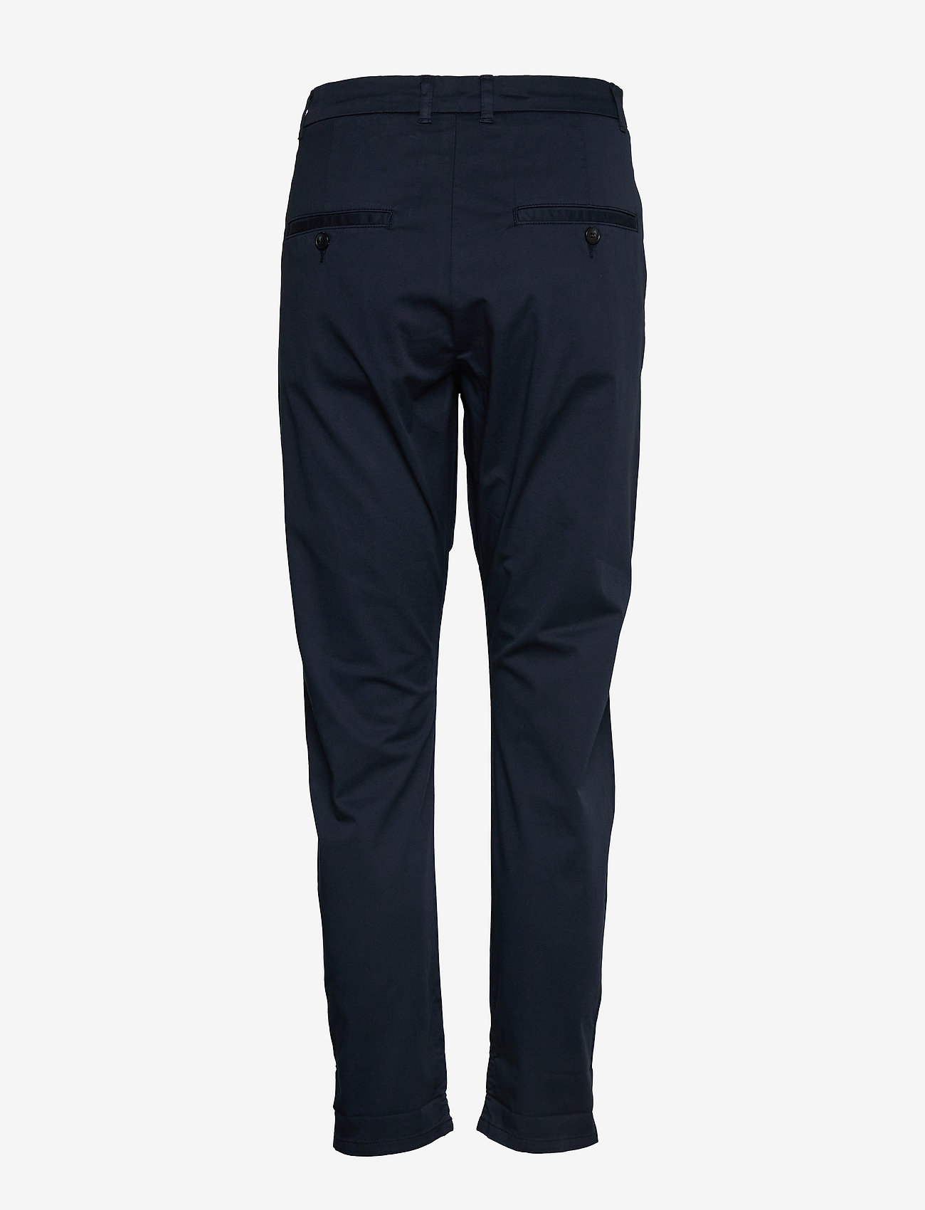 News Edit Trouser   - Hope -  Women's Trousers Low Cost
