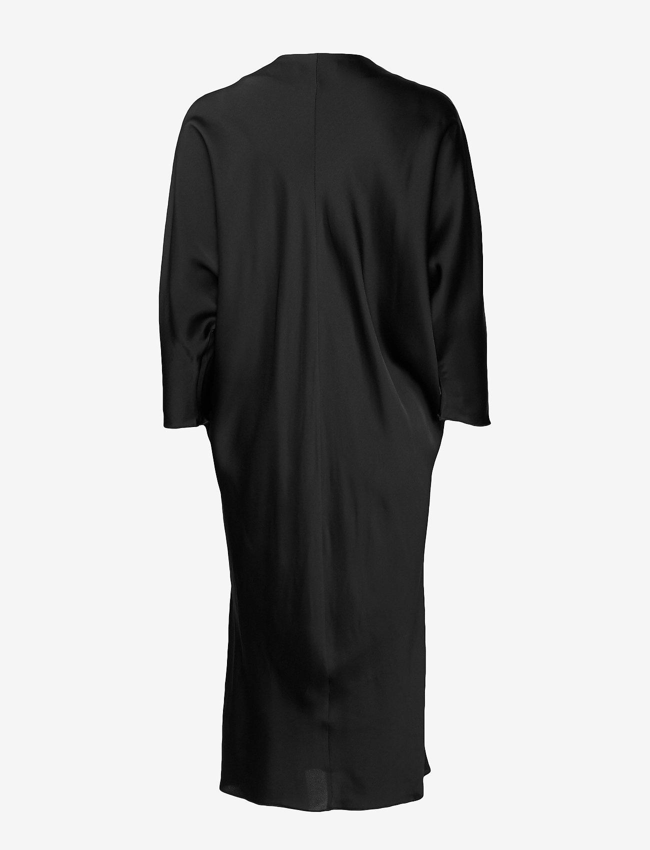 Fly Dress (Black) - Hope QHWi8h