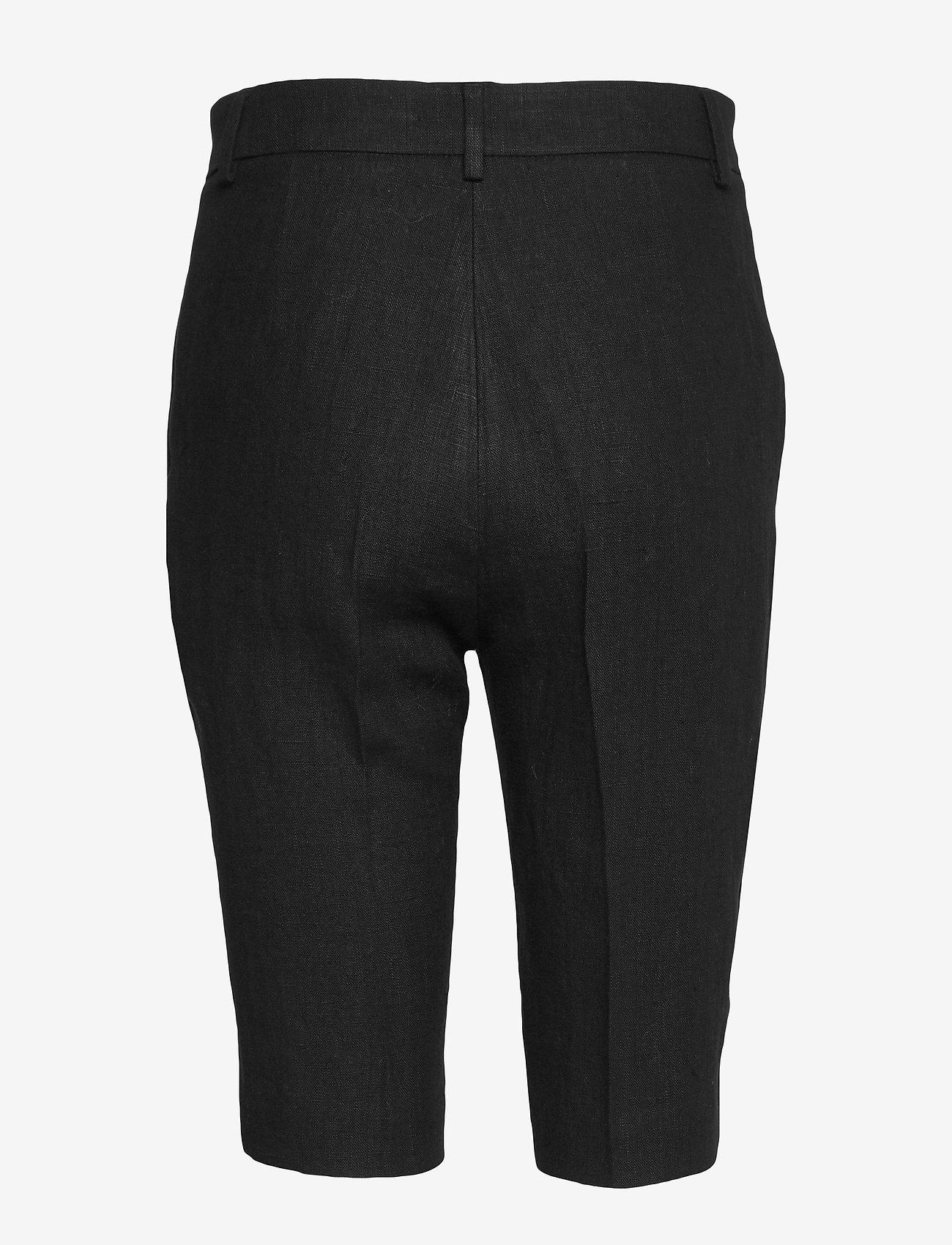 Hope - Kick Shorts - bermudas - black - 1