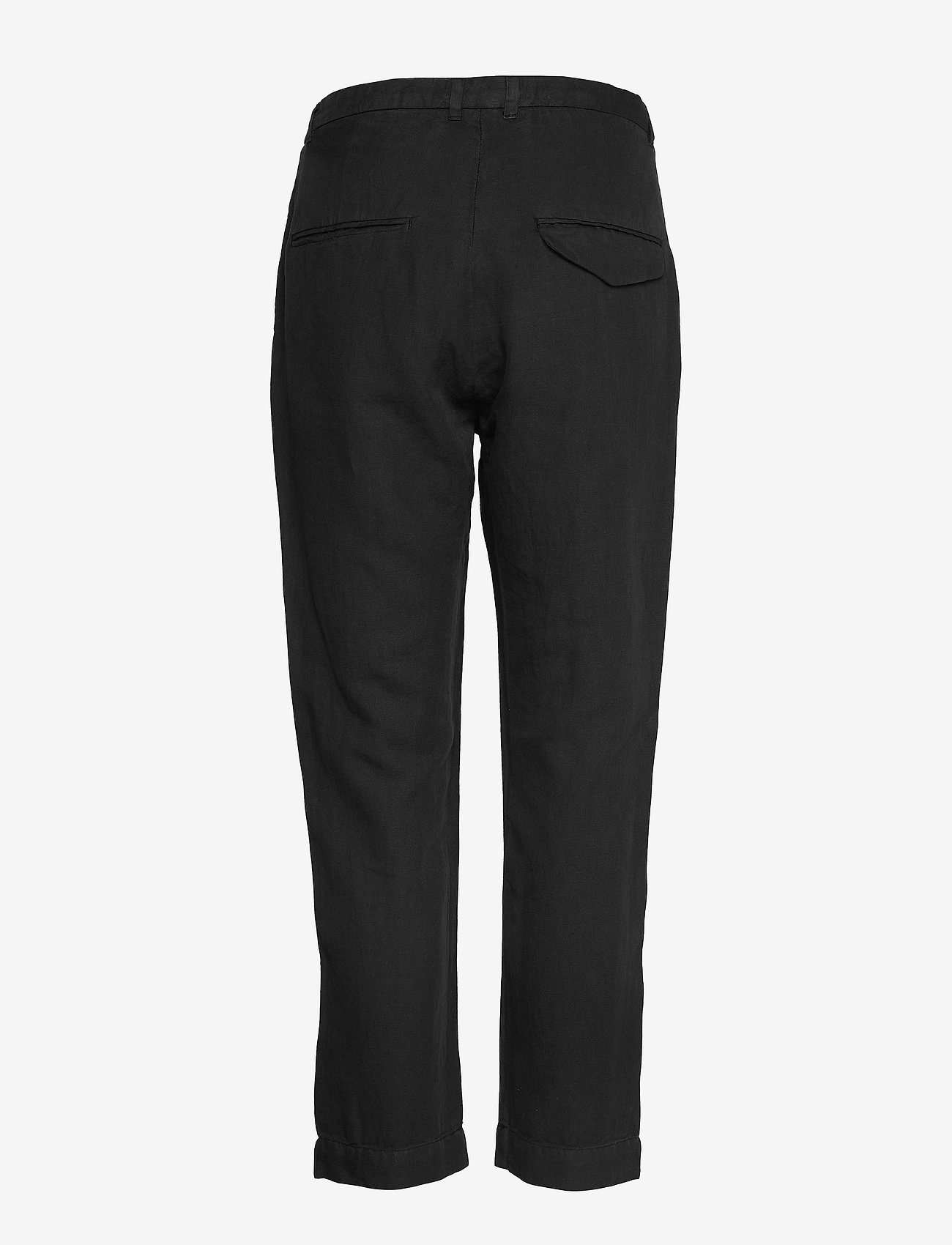 Krissy Edit Trouser   - Hope -  Women's Trousers Cheap