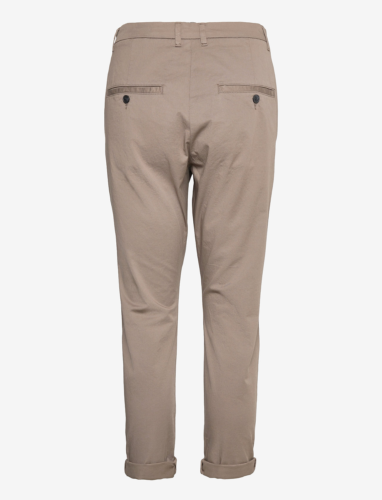 News Edit Trousers (Olive) (90 €) - Hope O4dcI