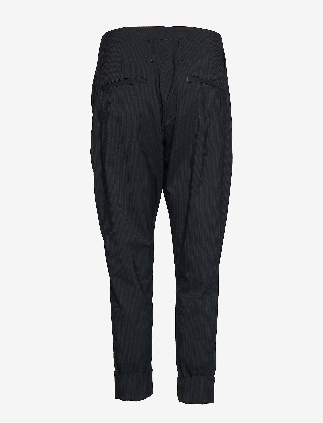 Hope Law Trousers -