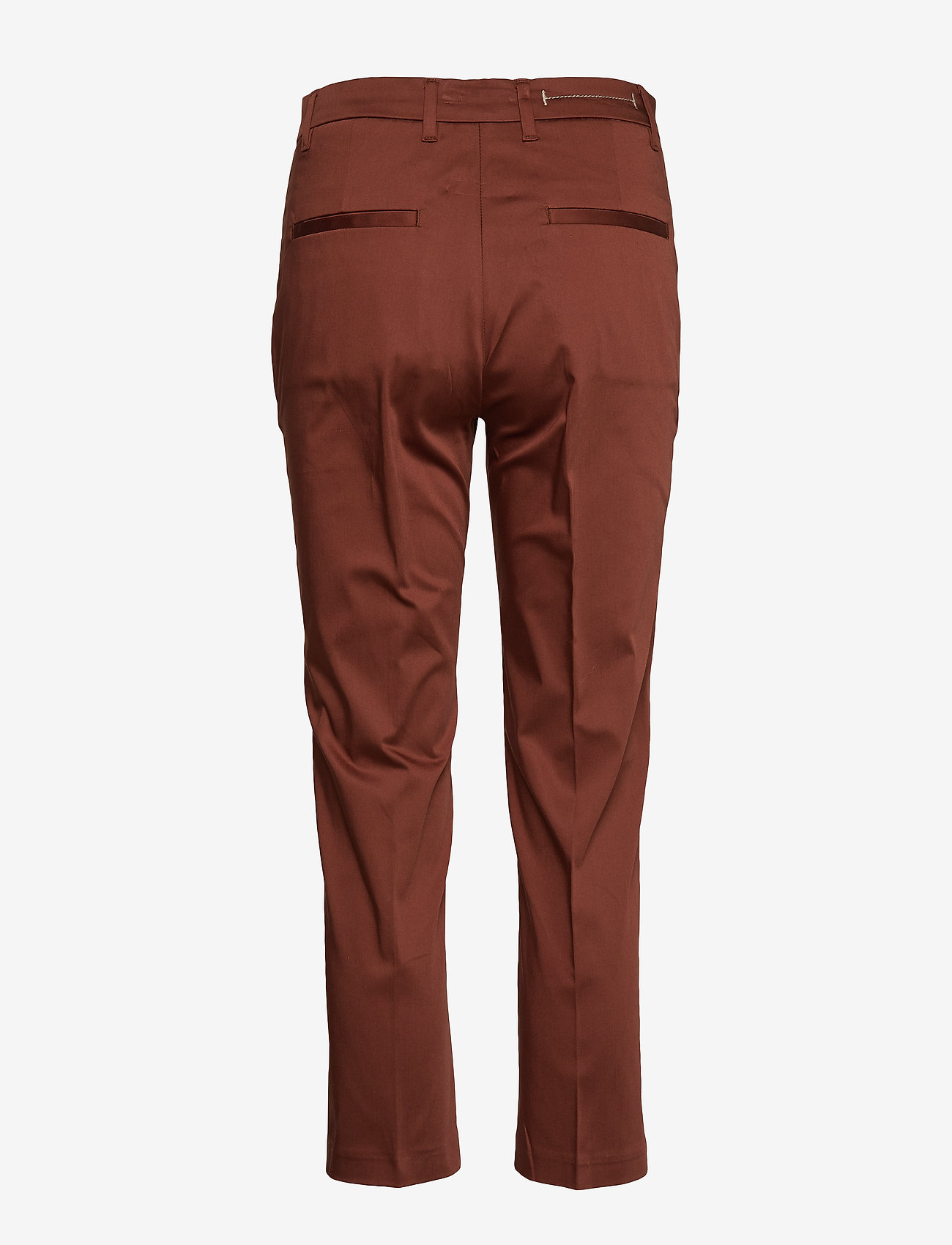 Lobby Trousers (Golden Brown) (660 kr) - Hope YxwMukLq