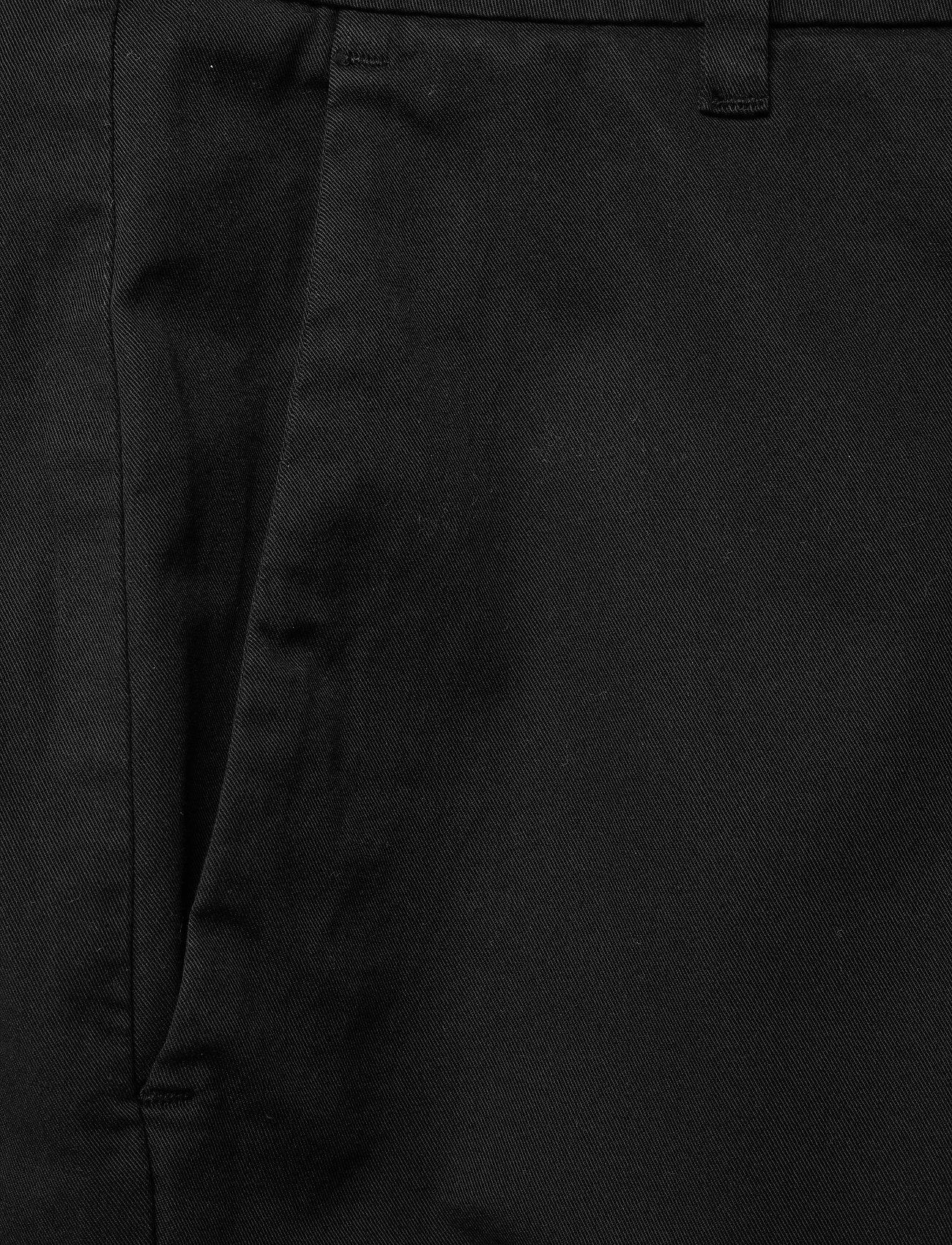 Hope - News Edit Trousers - casual broeken - black - 2