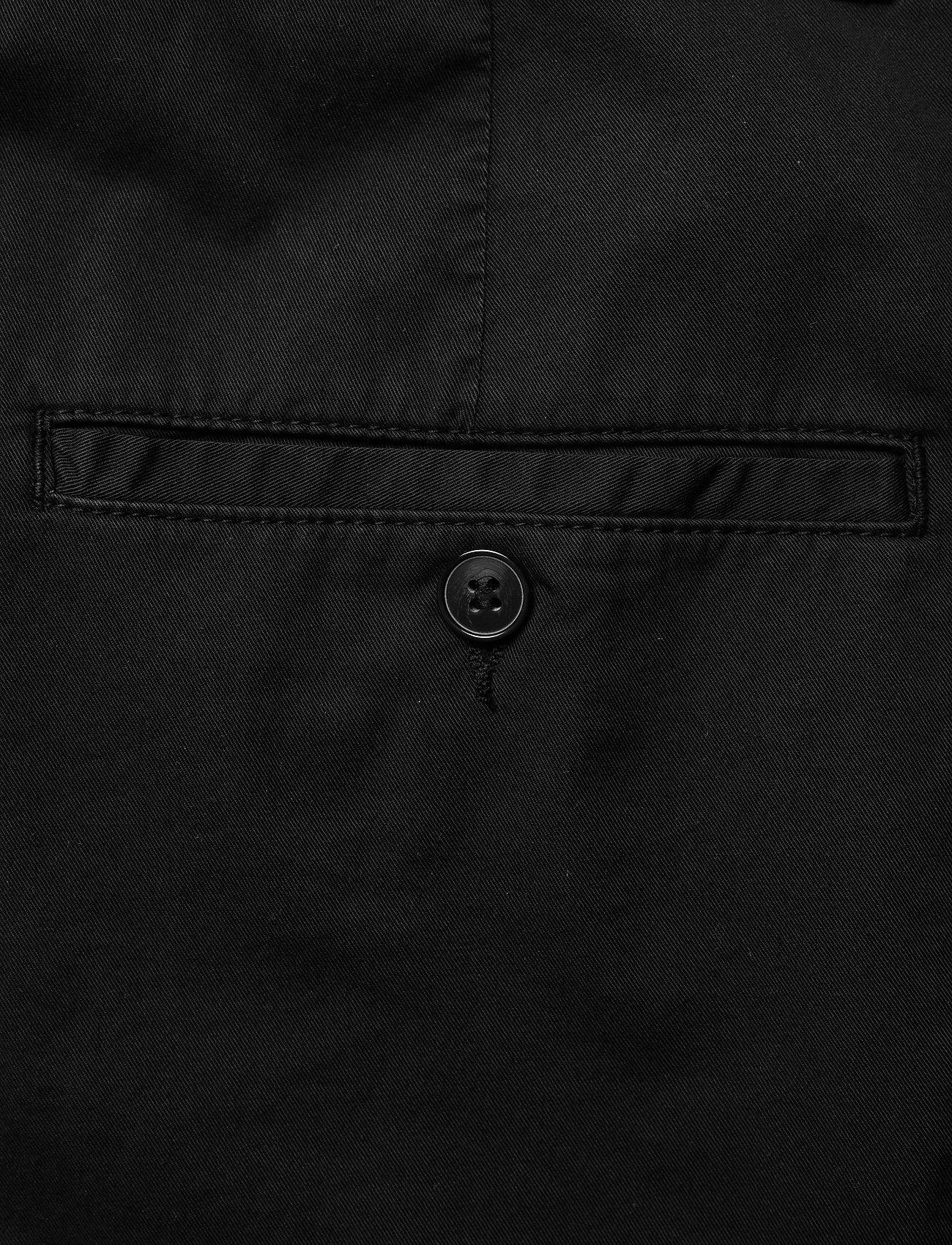 Hope - News Edit Trousers - casual broeken - black - 4