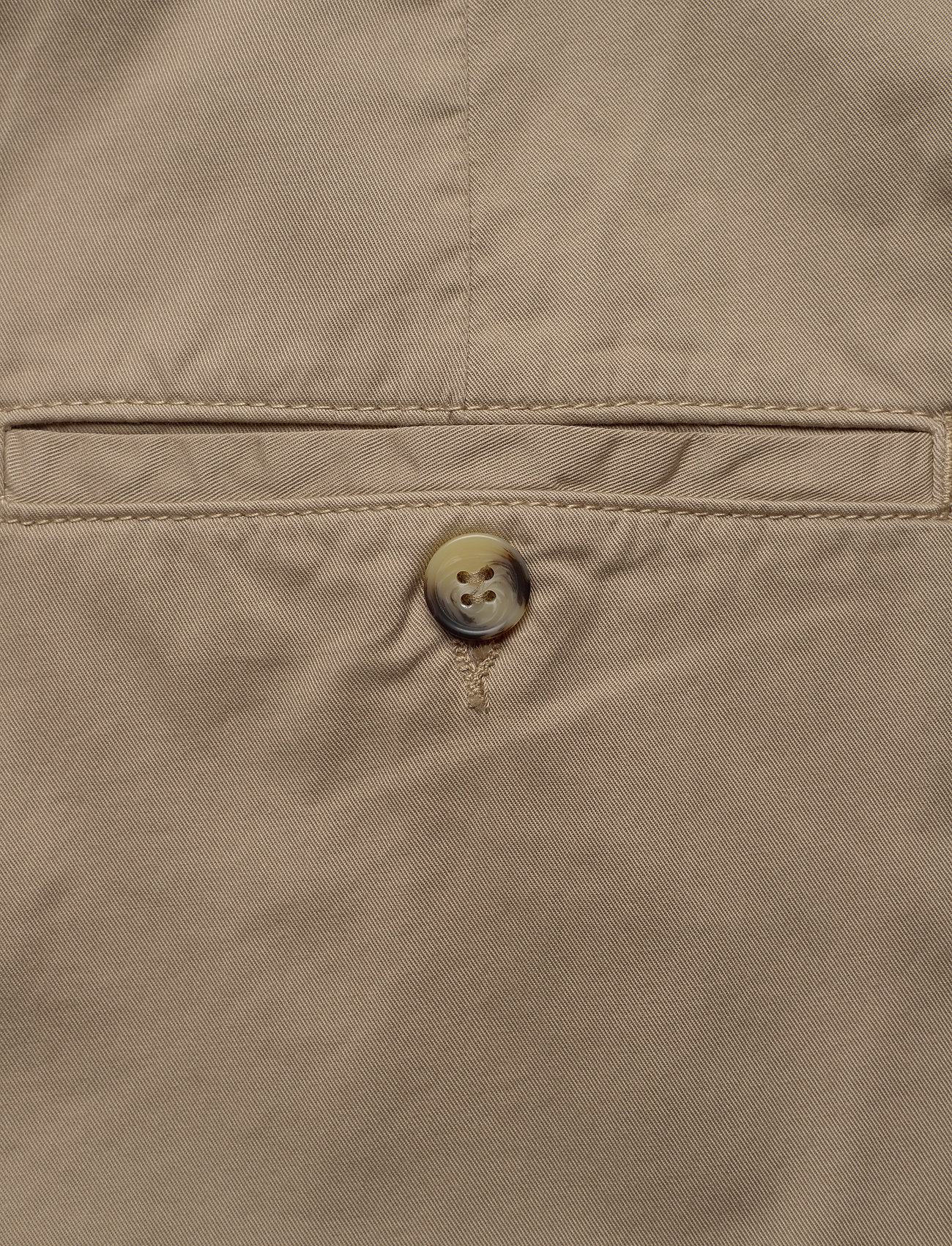 Hope - News Edit Trousers - casual bukser - khaki beige - 4
