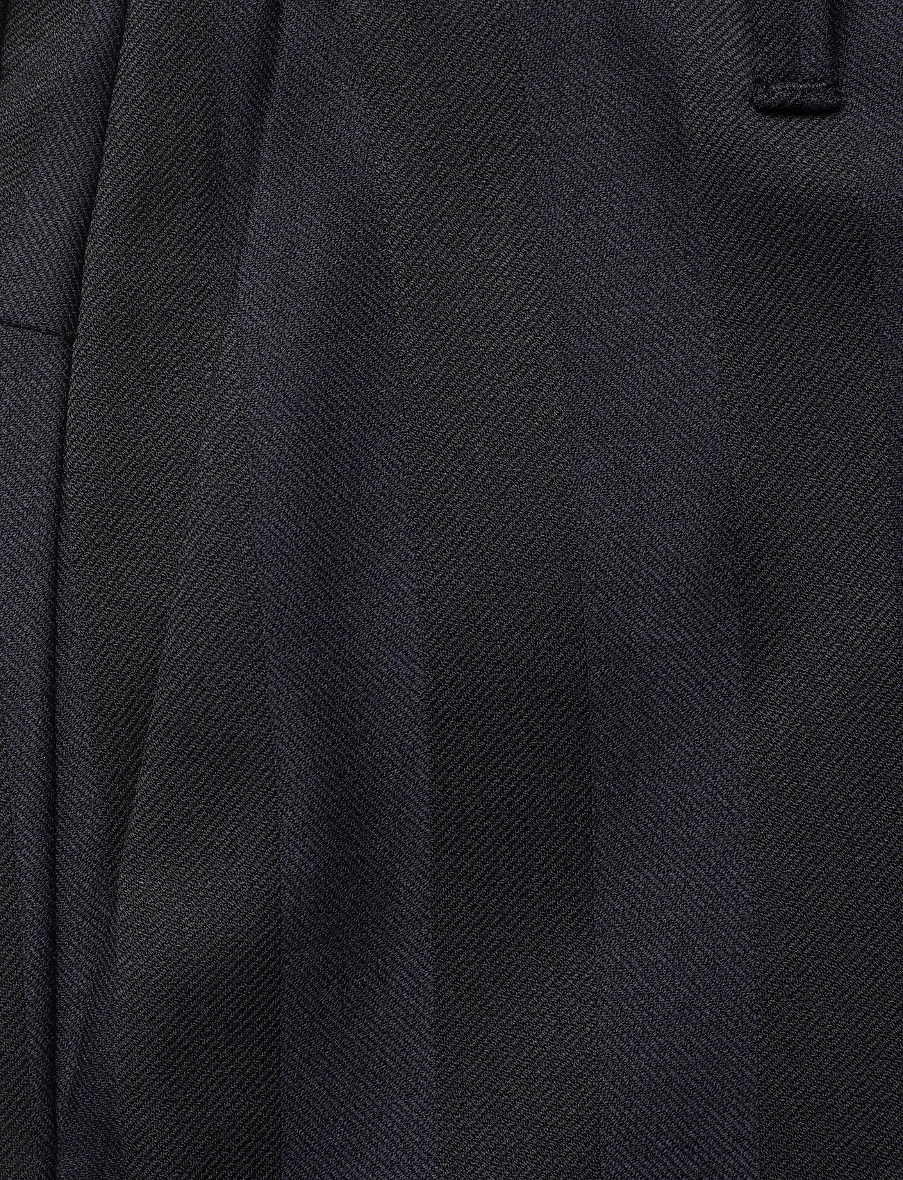Hope Krissy Trousers - Trousers DK BLUE STRIPE