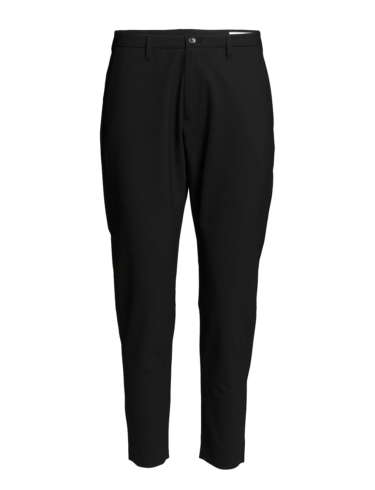 Hope Krissy Trouser - BLACK