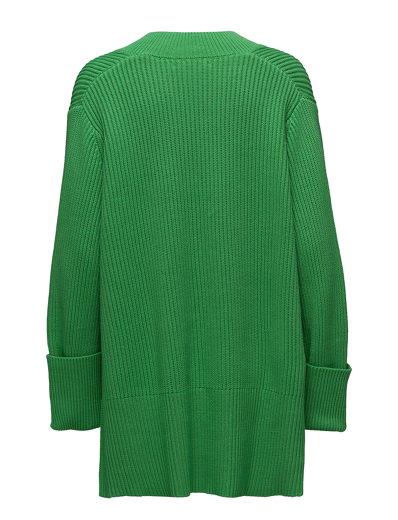 Moon Moon Moon Sweaterpea GreenHope Sweaterpea GreenHope Sweaterpea Moon GreenHope GqUVLMSzp