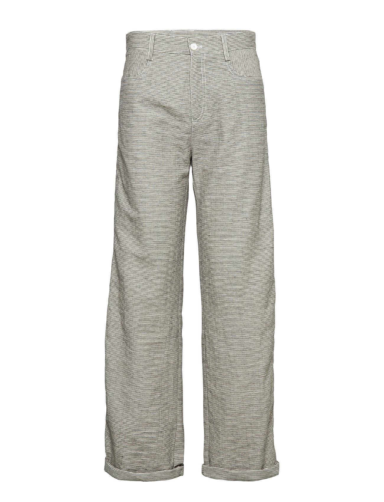 Image of Craft Trouser Vide Bukser Grå Hope (3237811143)