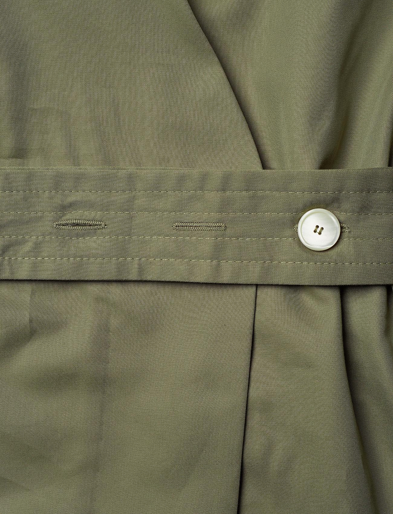 Cross Cross Dresspale GreenHope Cross Cross Cross Dresspale Dresspale Dresspale GreenHope GreenHope GreenHope Dresspale b6g7yYf