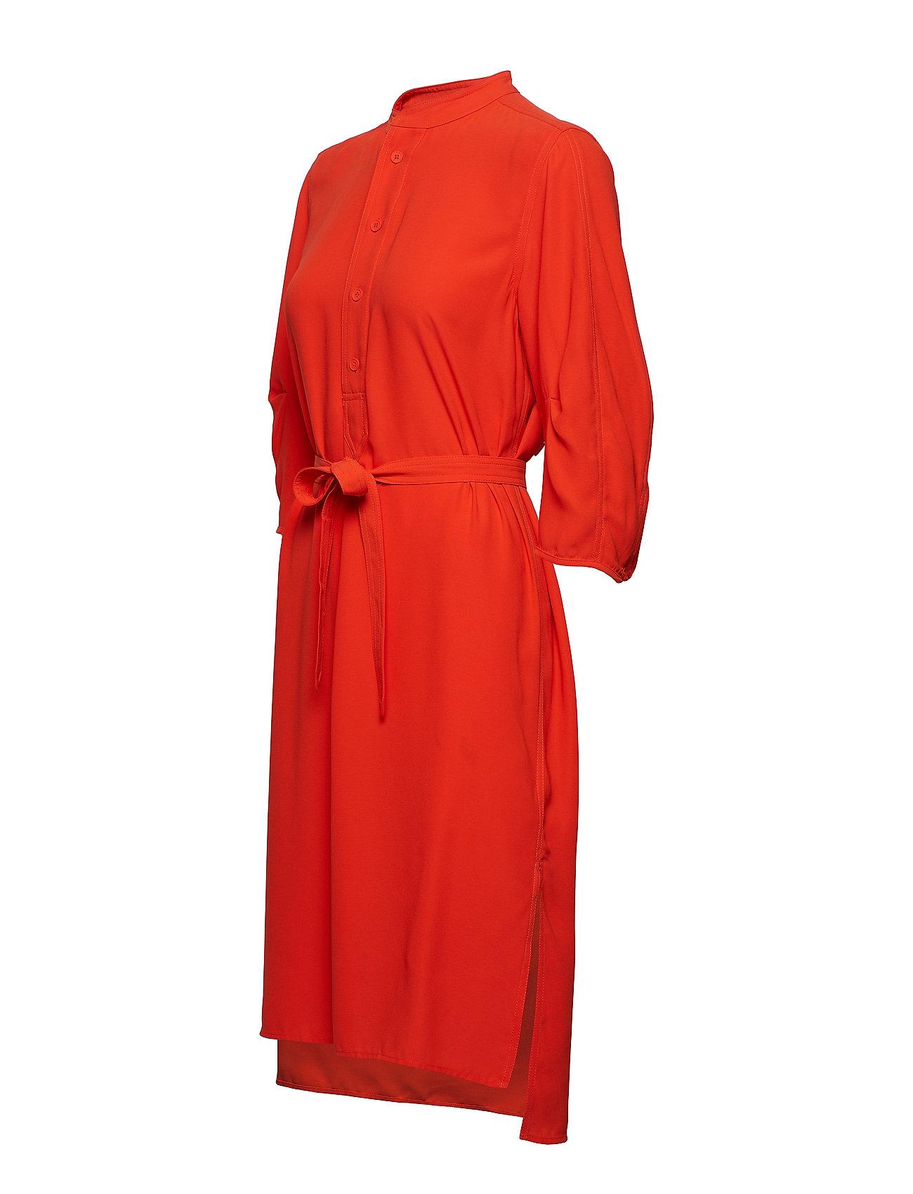 RedHope Dressbright Flex Flex Flex Dressbright RedHope tshrQdC