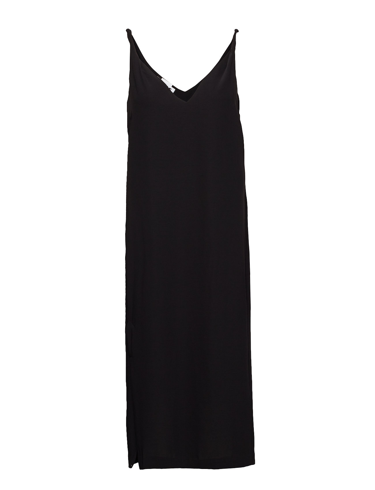 Hope Heat Dress - BLACK