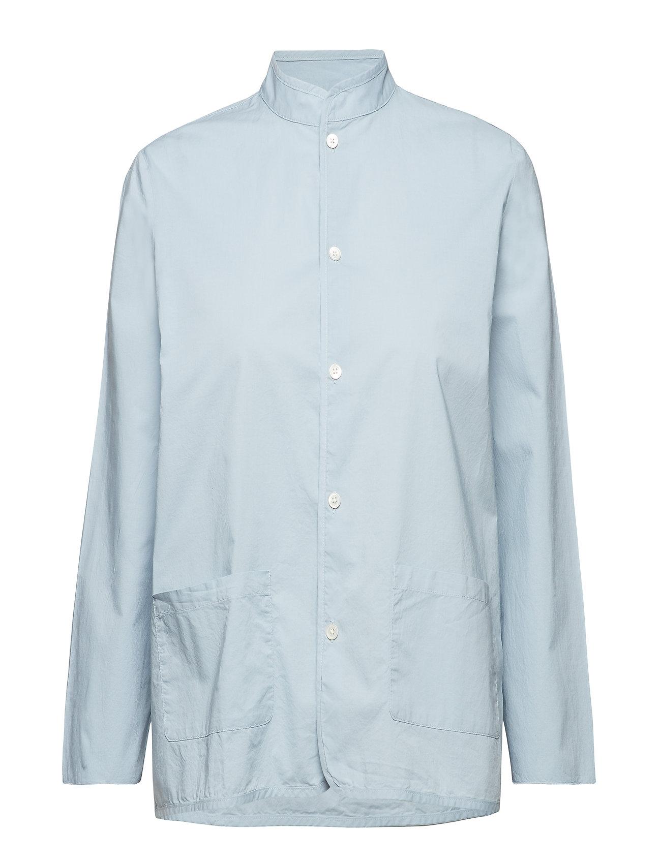 Shirtlt Trade Trade BlueHope Shirtlt Trade Shirtlt BlueHope Trade BlueHope Shirtlt BlueHope wnymN8O0v