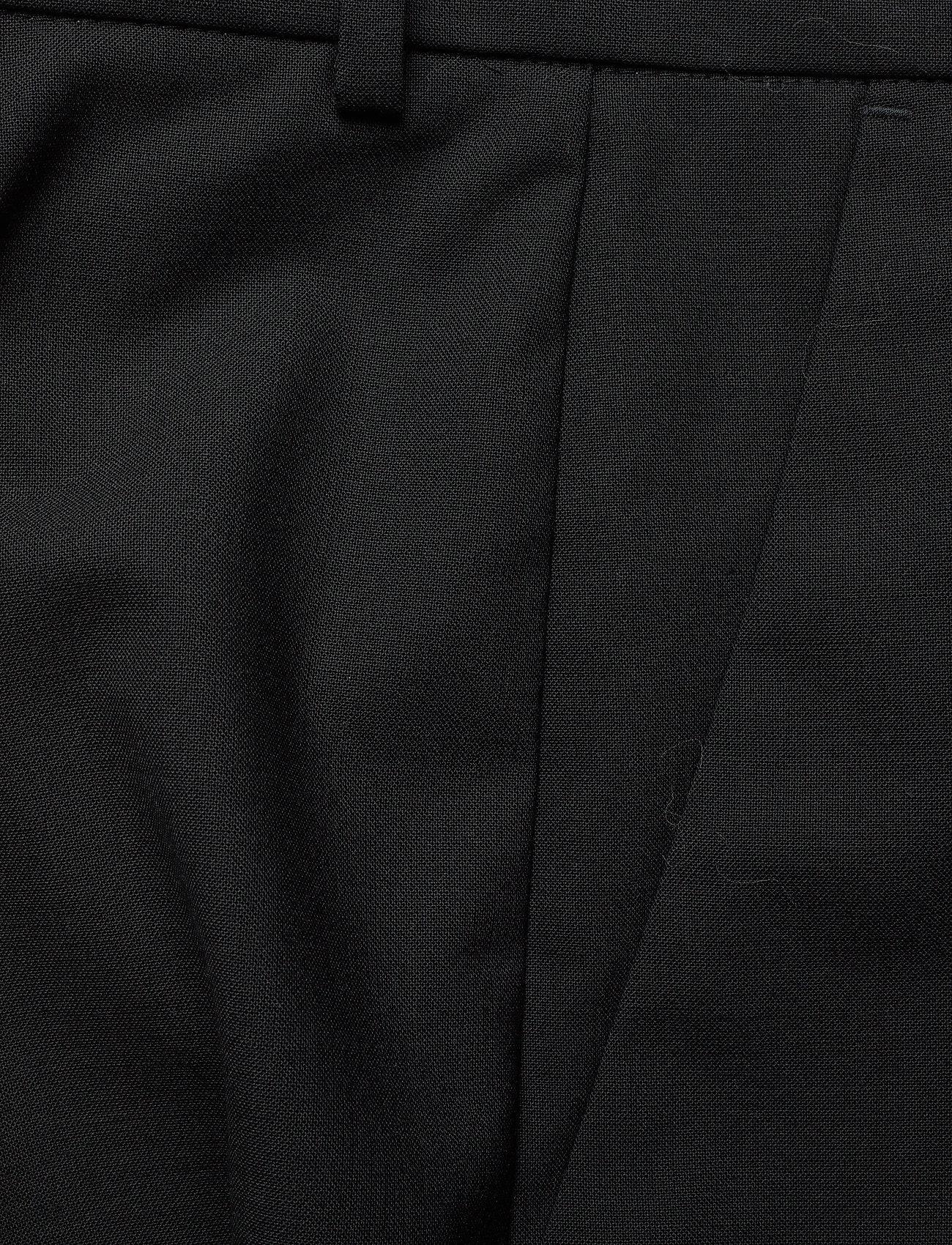 Trousersblack Trousersblack Star Star SuitHope Trousersblack Trousersblack SuitHope Star SuitHope Star xoWCBeQdr