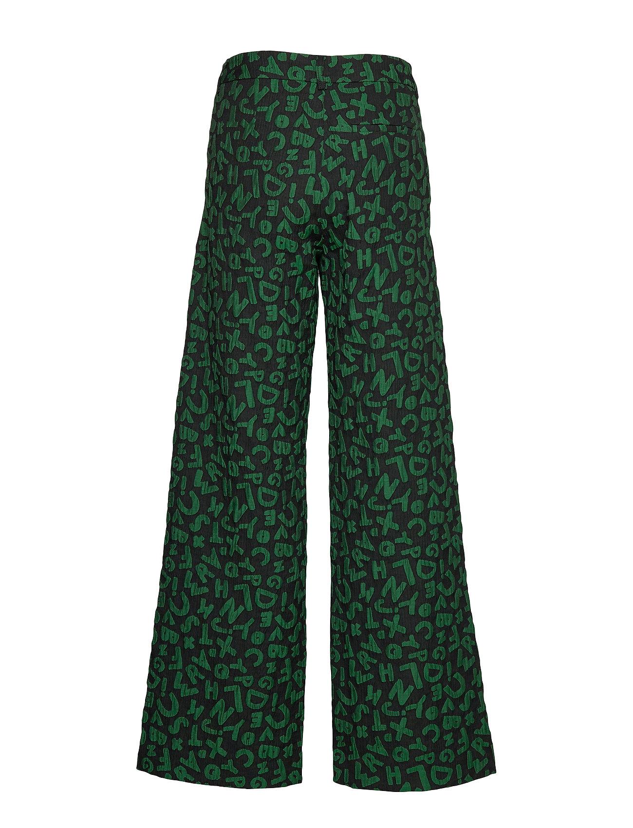 Trousersgreen Ease Trousersgreen LetterHope Ease Trousersgreen Ease LetterHope zpSMVU