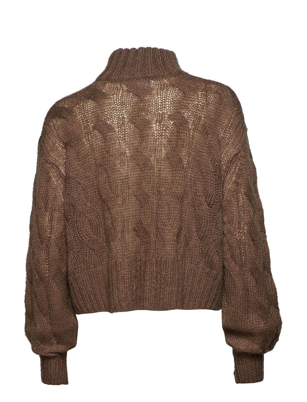 Sweaterkhaki BrownHope True True Sweaterkhaki True Sweaterkhaki BrownHope BrownHope True eIY9WE2bHD