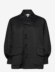 Hope - Bon Jacket - lichte jassen - black - 0