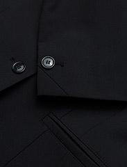 Hope - The One Blazer - kläder - black - 3