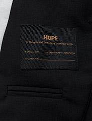 Hope - The One Blazer - kläder - black - 4