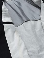 Hope - The One Blazer - kläder - black - 5