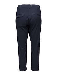 News Trouser