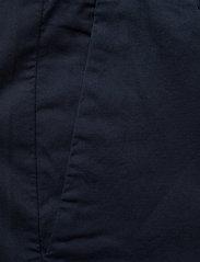 Hope - News Edit Trousers - casual broeken - dk blue - 2