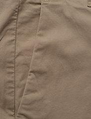 Hope - News Edit Trousers - casual bukser - khaki beige - 2
