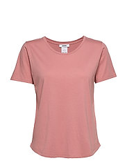 One Tee - PINK
