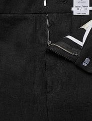 Hope - Kick Shorts - bermudas - black - 3