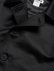 Hope - Bon Jacket - lichte jassen - black - 2