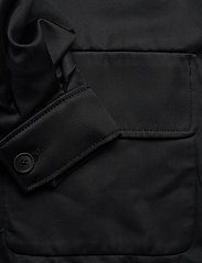 Hope - Bon Jacket - lichte jassen - black - 3
