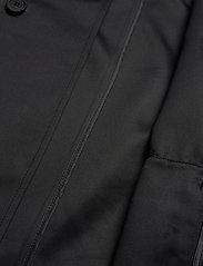 Hope - Bon Jacket - lichte jassen - black - 4