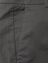 Hope - News Edit Trousers - chinos - dk grey - 2