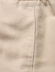 Hope - Shine Shorts - shorts casual - beige - 2