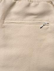 Hope - Shine Shorts - shorts casual - beige - 3