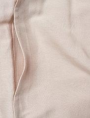 Hope - Laze Trousers - bukser med brede ben - beige - 3