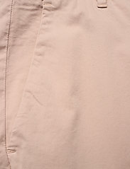 Hope - News Edit Trousers - chinos - dusty pink - 2