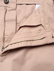 Hope - News Edit Trousers - chinos - dusty pink - 3
