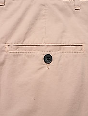 Hope - News Edit Trousers - chinos - dusty pink - 4