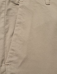 Hope - News Edit Trousers - chinos - light khaki beige - 2