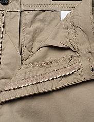 Hope - News Edit Trousers - chinos - light khaki beige - 3