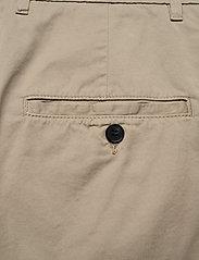 Hope - News Edit Trousers - chinos - light khaki beige - 4