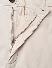 Hope - News Edit Trousers - chinos - off white - 2