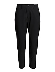 Krissy Trouser - BLACK